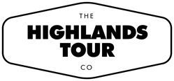 The Highlands Tour Co, Southern Highlands Wine Tours